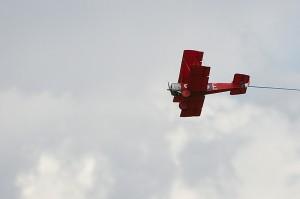 Air-169