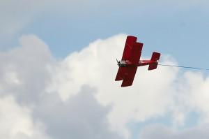 Air-170
