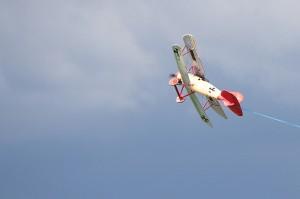 Air-172