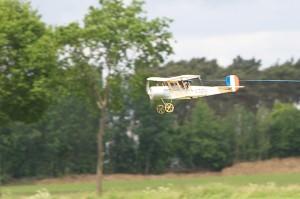 Air-175