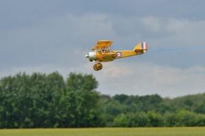Air-177