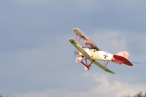 Air-178