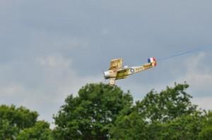 Air-179