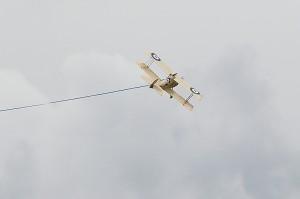 Air-180