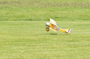 Air-183