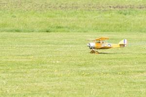 Air-185