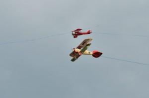 Air-186