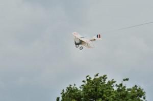 Air-195