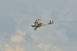 Air-196