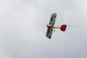 Air-197