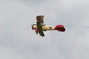 Air-200