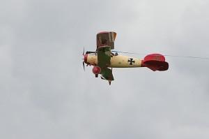 Air-201