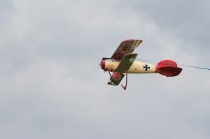 Air-202