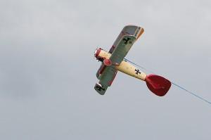 Air-205