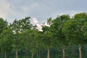 Air-207