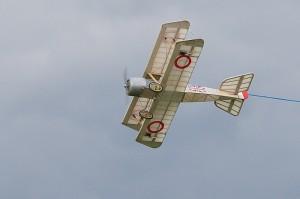 Air-208