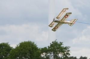 Air-209