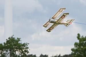 Air-210
