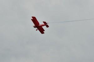 Air-211