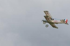 Air-213
