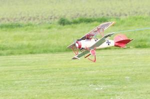Air-215