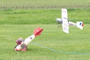 Air-221