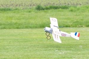 Air-223