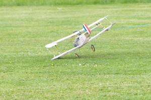 Air-226