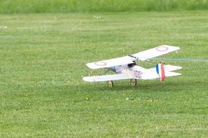 Air-233