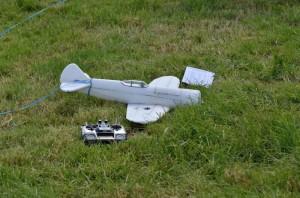 Air-241
