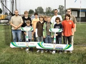 Bastelkurs2007_12