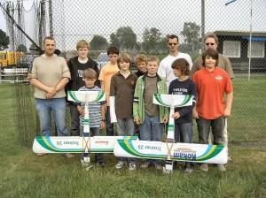 Bastelkurs2007_13