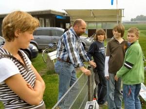 Bastelkurs2007_18
