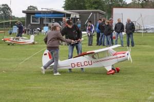 DM_Seglerschlepp2012-0117