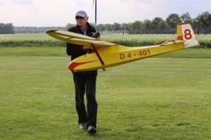 DM_Seglerschlepp2012-0152