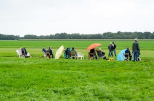 Motorkunstflug_2014-08-30_10-34-09_2