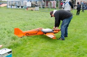 Motorkunstflug_2014-08-30_10-34-45_3