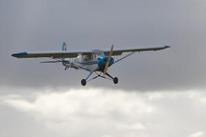 Fallschirmspringer-003