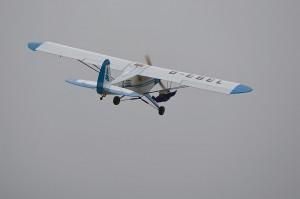 Fallschirmspringer-018