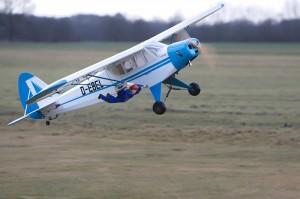 Fallschirmspringer-022