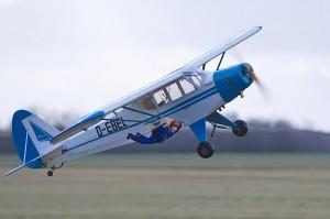 Fallschirmspringer-023