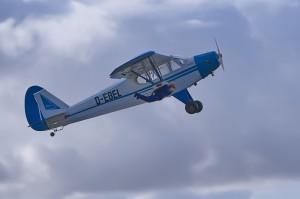 Fallschirmspringer-024