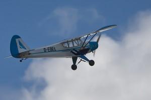 Fallschirmspringer-025