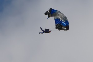 Fallschirmspringer-029