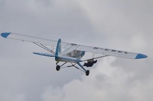 Fallschirmspringer-037
