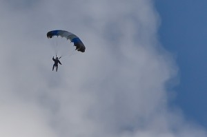 Fallschirmspringer-040