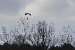 Fallschirmspringer-042