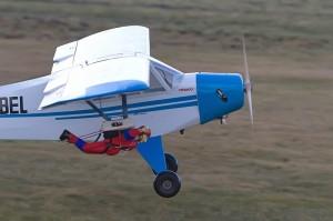 Fallschirmspringer-046