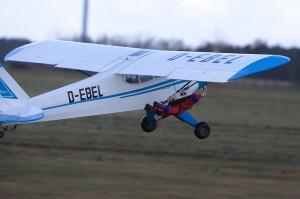Fallschirmspringer-048