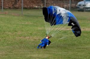 Fallschirmspringer-072